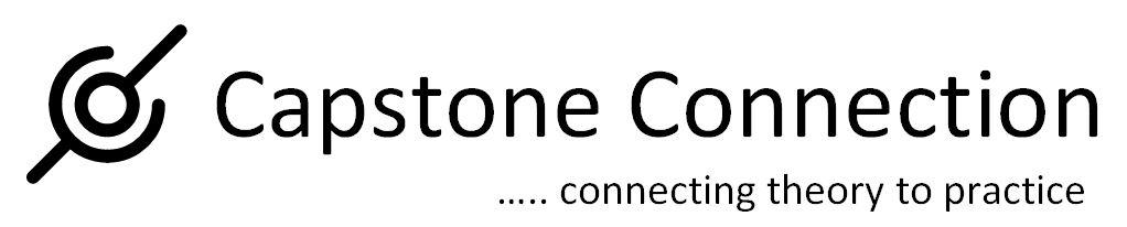 CapstoneConnection.net